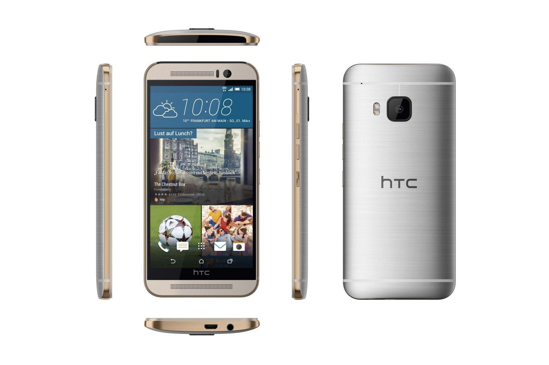 40baedef95b Quieres comprar un celular bueno? estos son los smartphones más ...