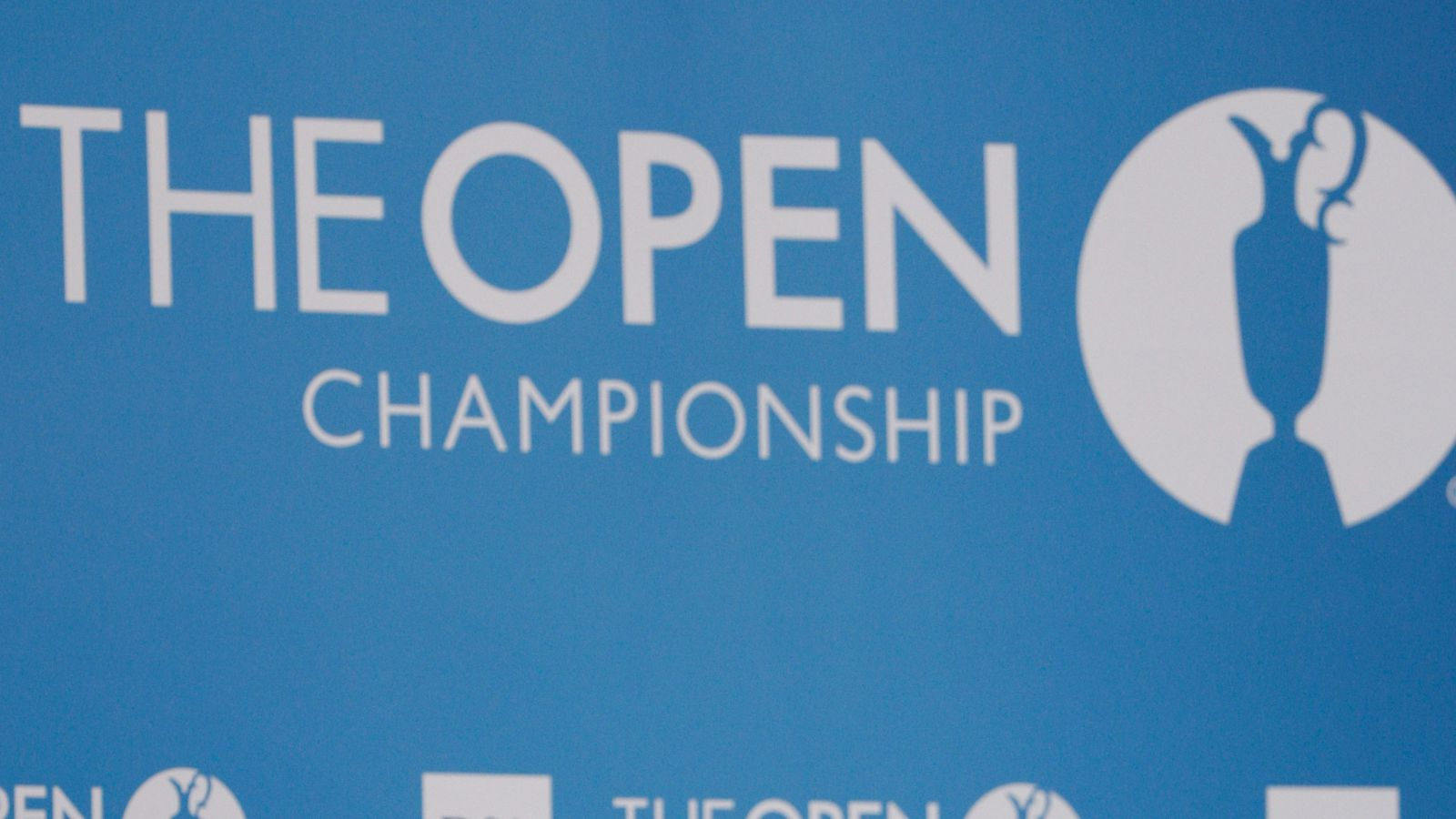 how to watch the 2013 british open online  tv coverage