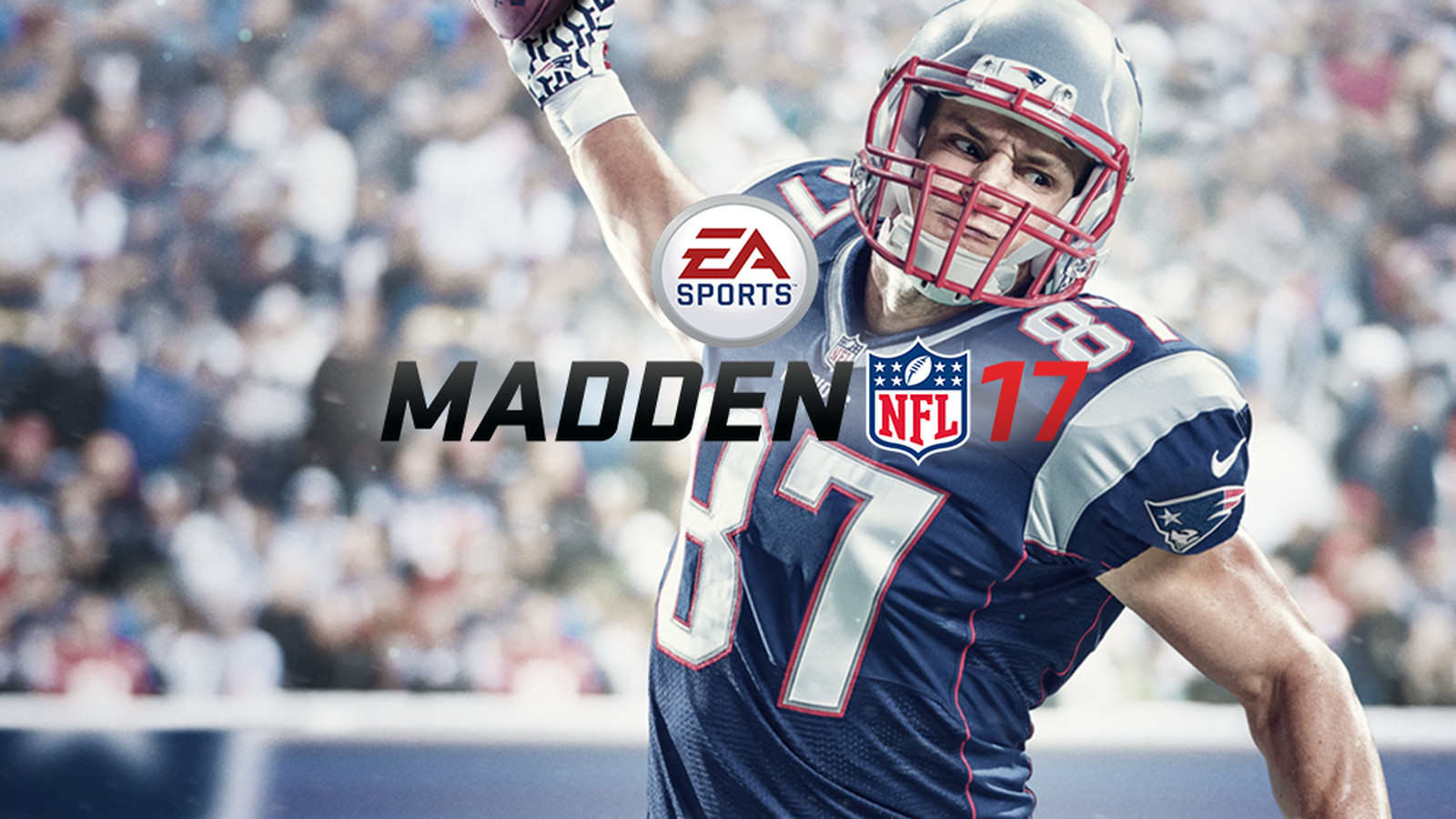 Madden-nfl-17-listing-thumb-01-ps4-us-09may16.0