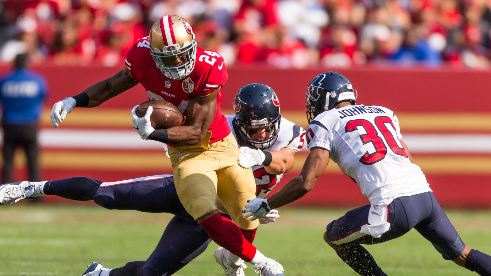 49ers Bubble Watch At 49ers Roster Cuts Preseason Finale