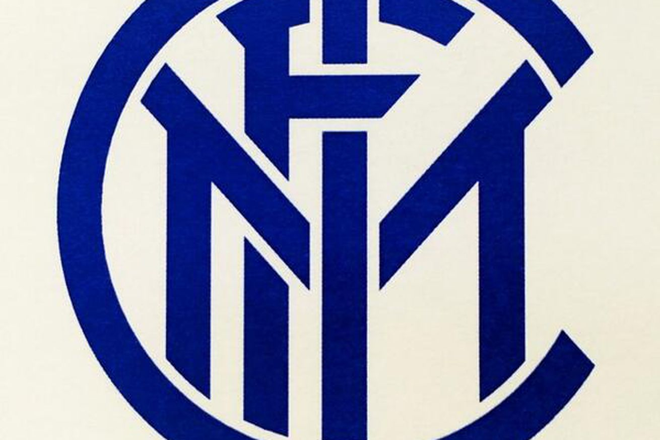 sun inter milan logo - photo #23