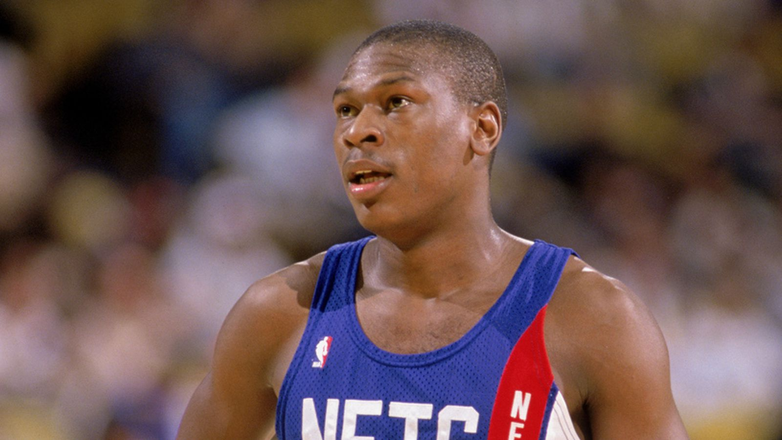 mookie blaylock on life support after car crash