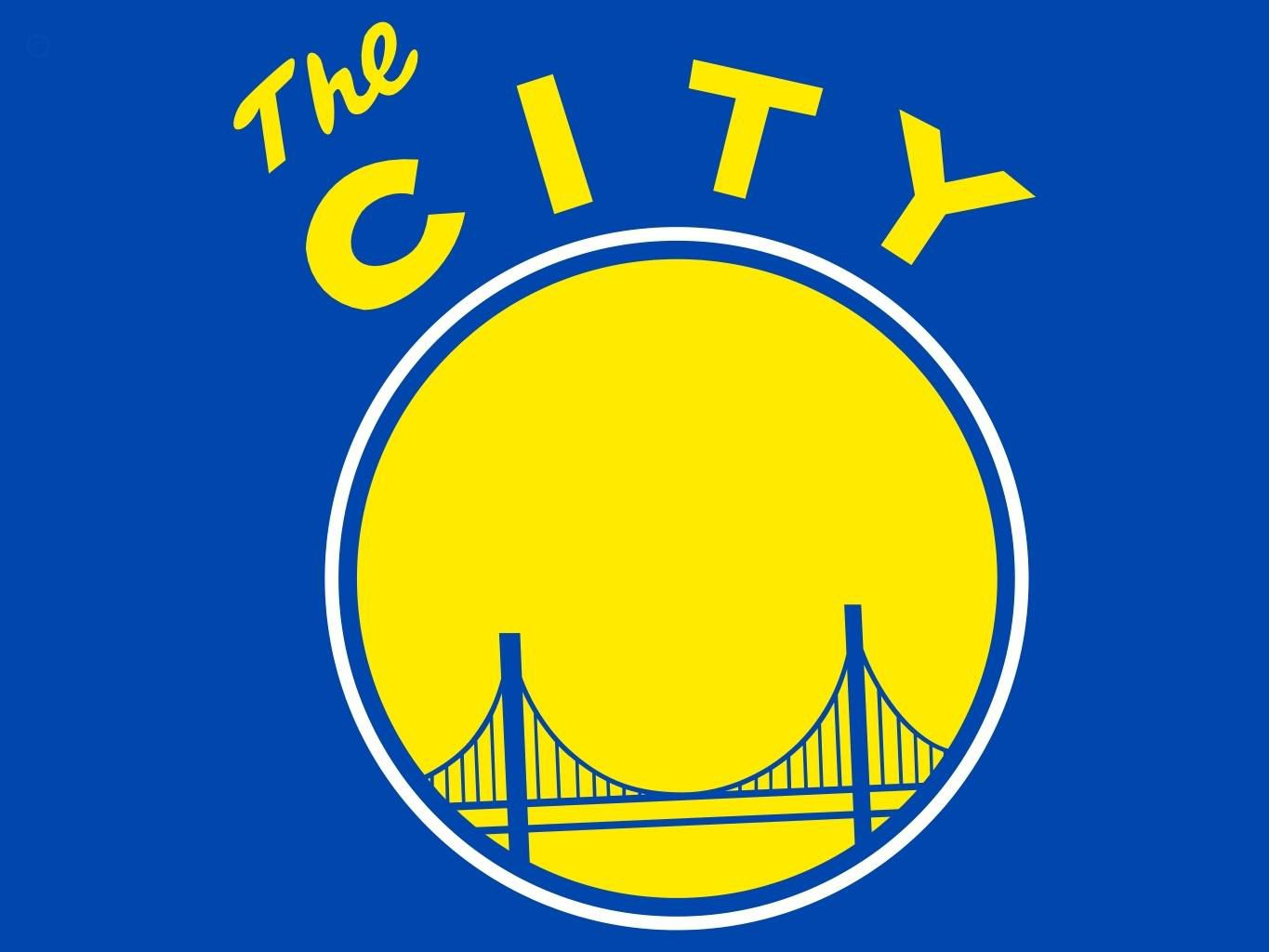 Where the Warriors fit in the messy, changing Bay Area - SBNation.com