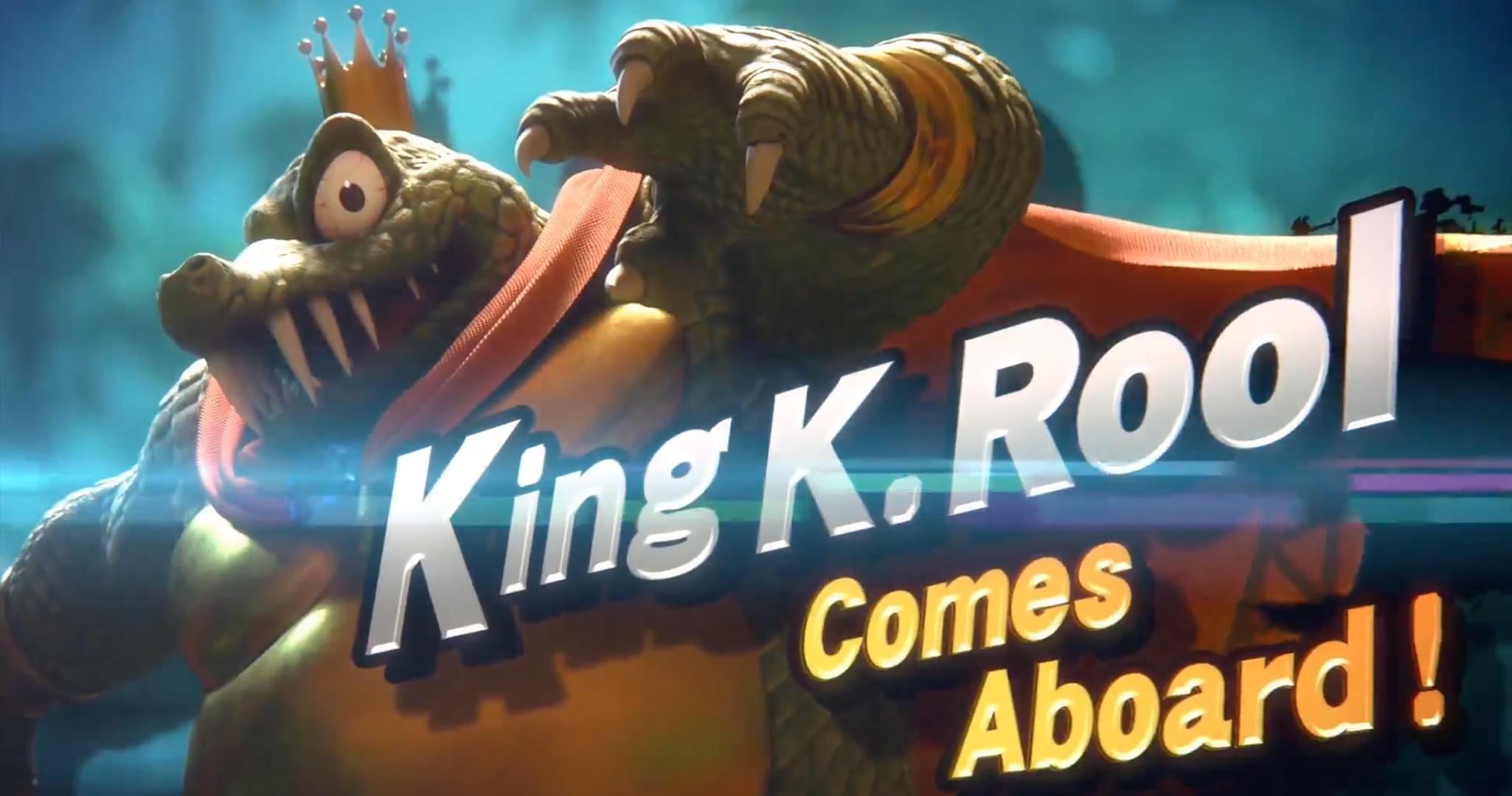 Donkey Kong Meme Face Wwwtopsimagescom