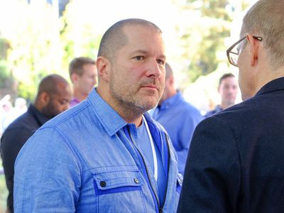 Apple's little-known (and somewhat unsexy) secret to success
