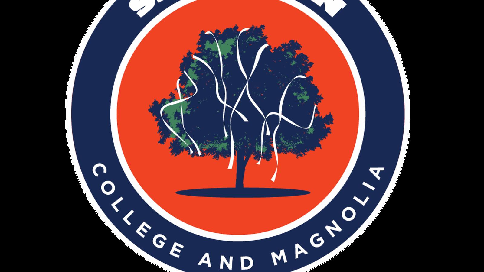 Collegeandmagnolia.com.full.28690.0
