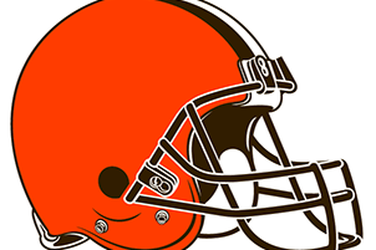 Cleveland Browns reveal their updated logo - Cincy Jungle