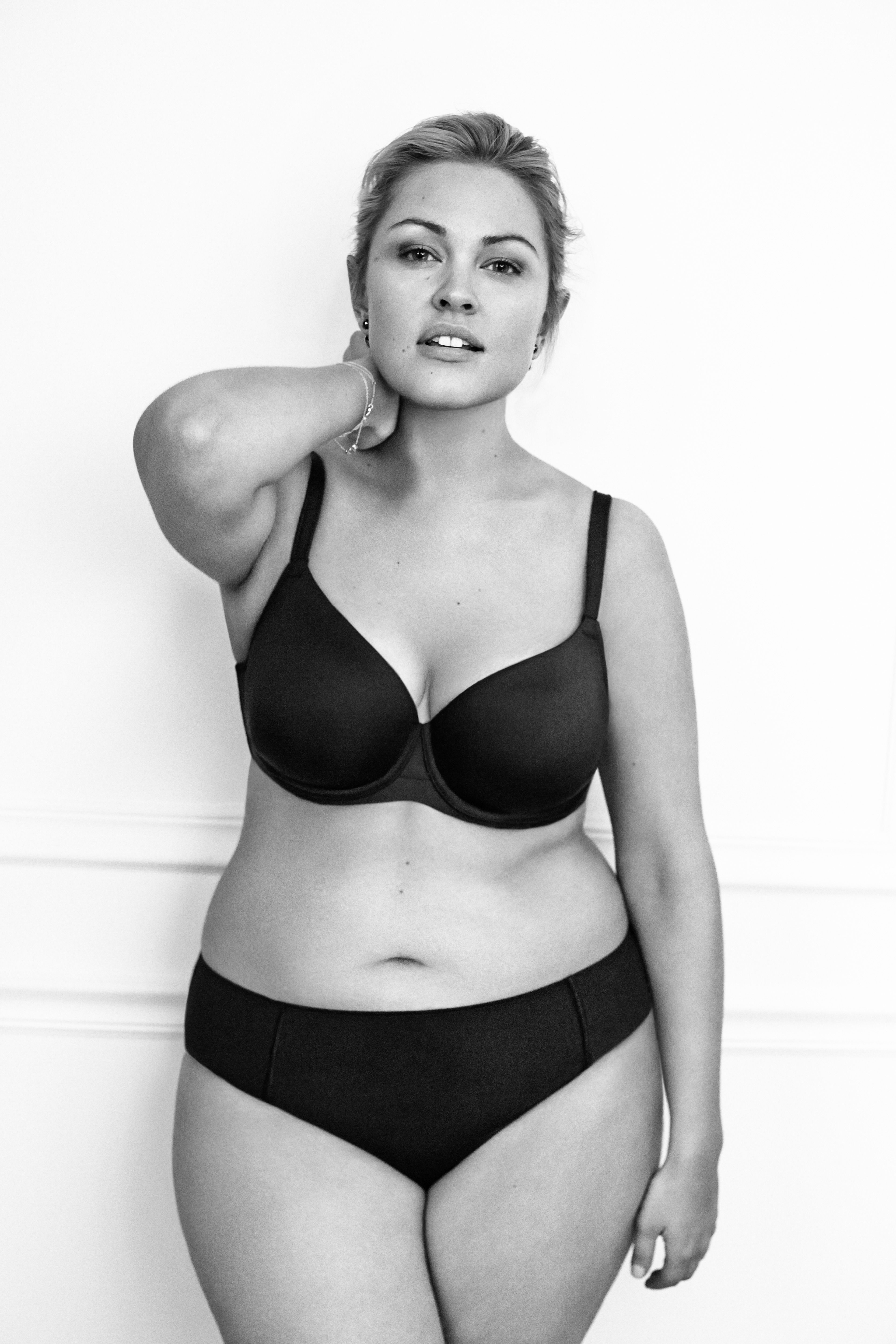 Get fast, free shipping with Amazon PrimeShop Best Sellers· Read Ratings & Reviews· Deals of the Day· Fast ShippingBrands: Lane Bryant, Roamans, Lock and Love and more.