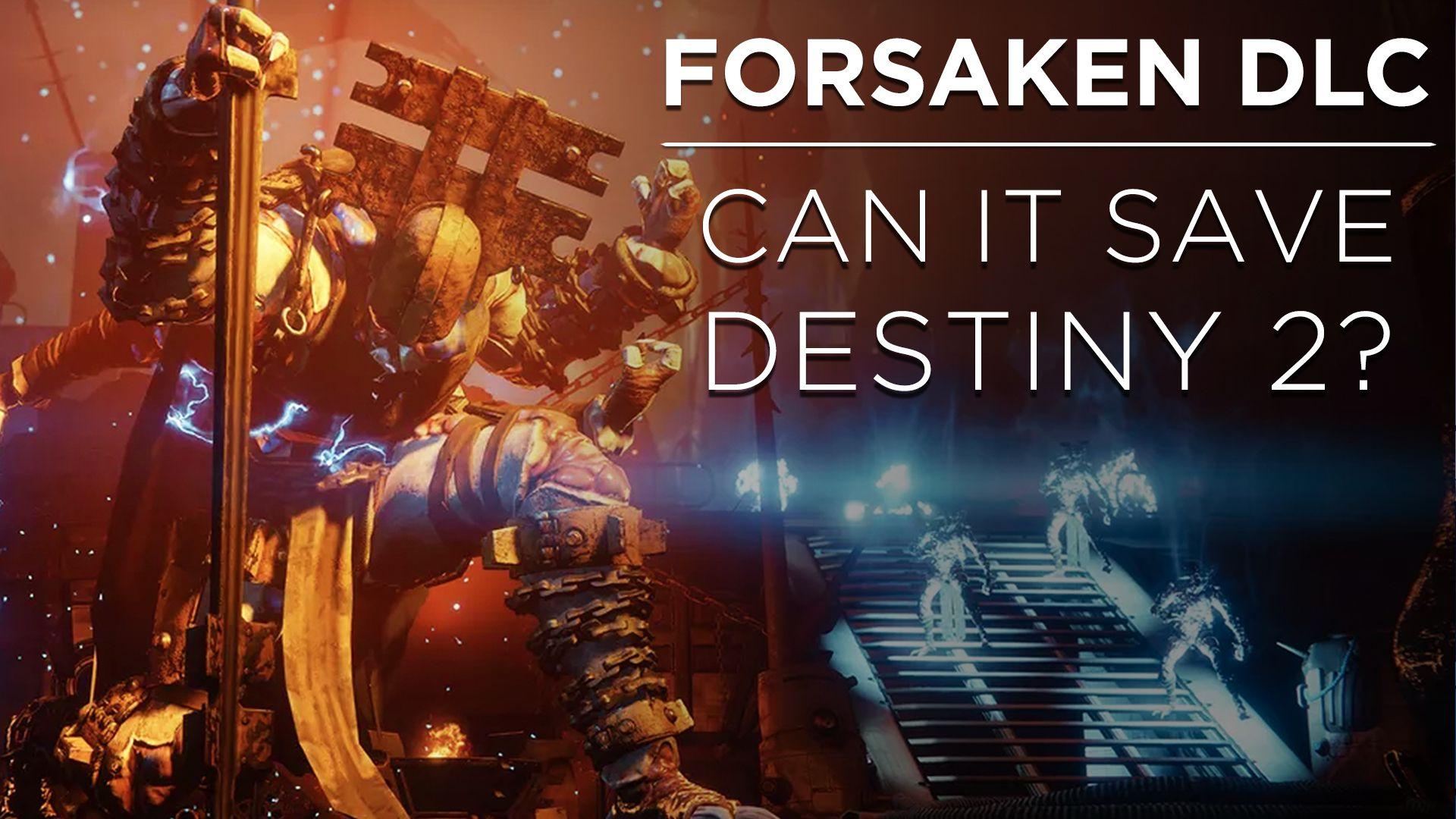 next dlc for destiny 2
