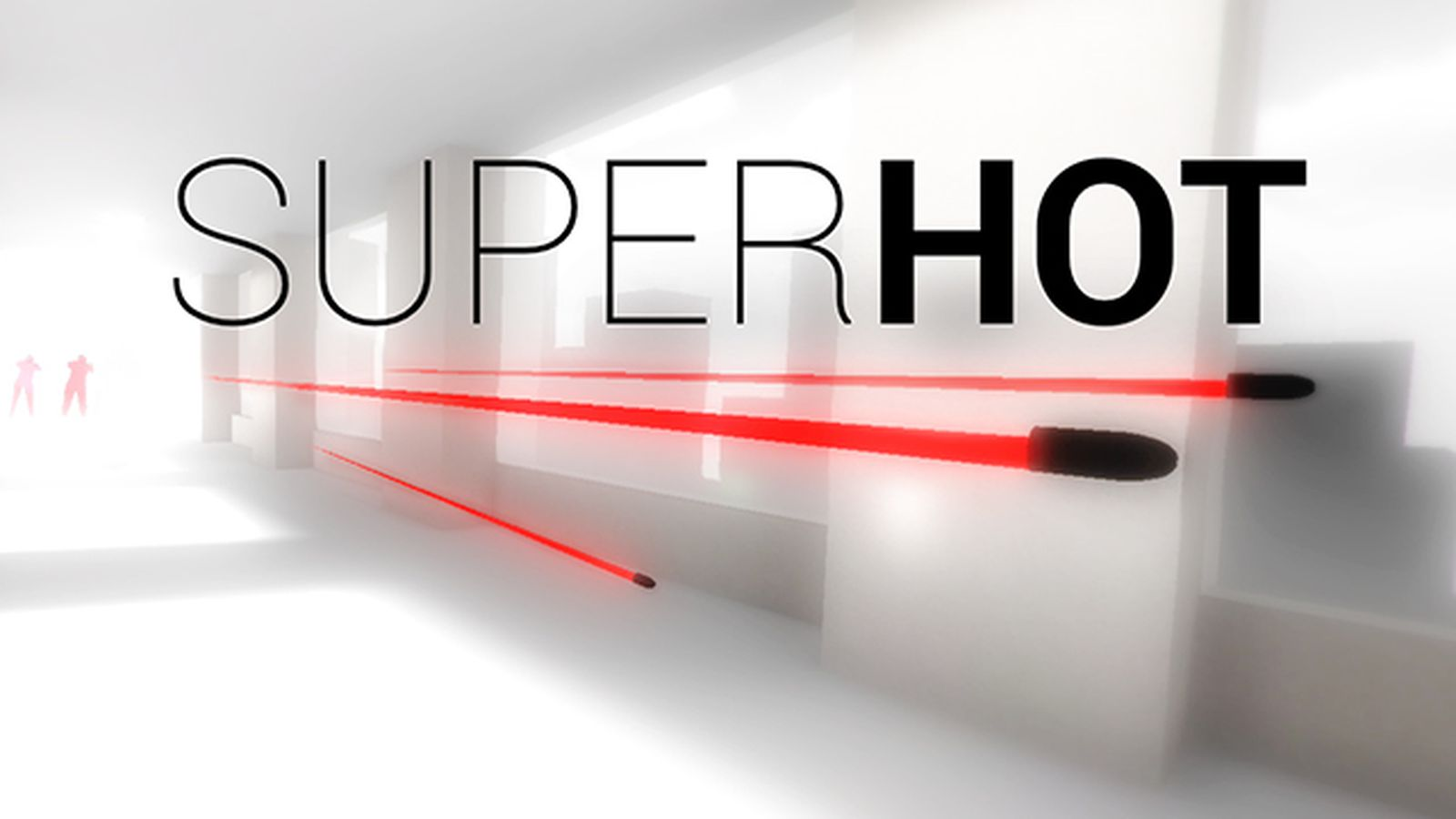 superhot play