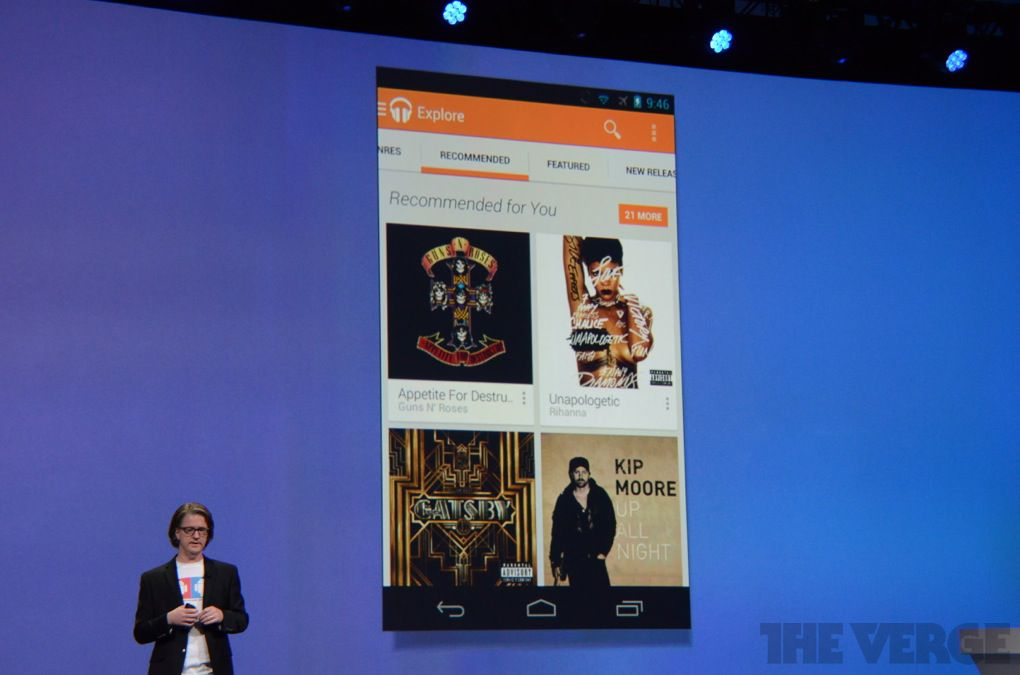how to cancel google play music subscription