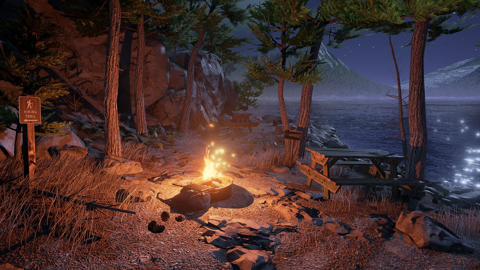 First Look: 'Obduction' is a VR-Powered Adventure from the ...