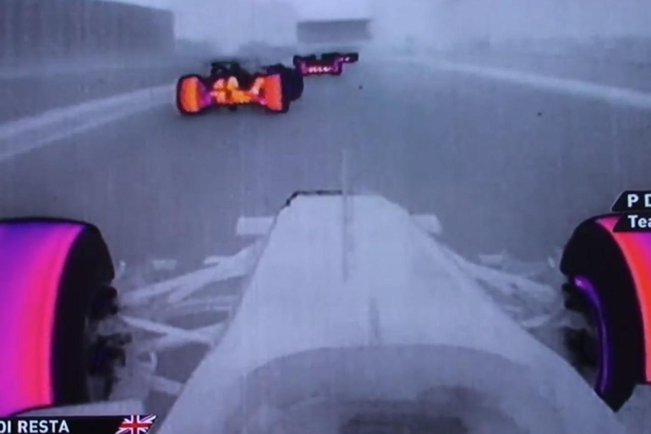 Formula One  Wikipedia