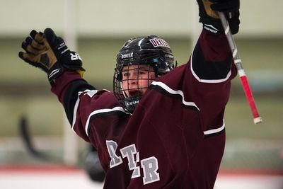 U.S. Prep: 2014 Groton-Lawrence Tournament Preview