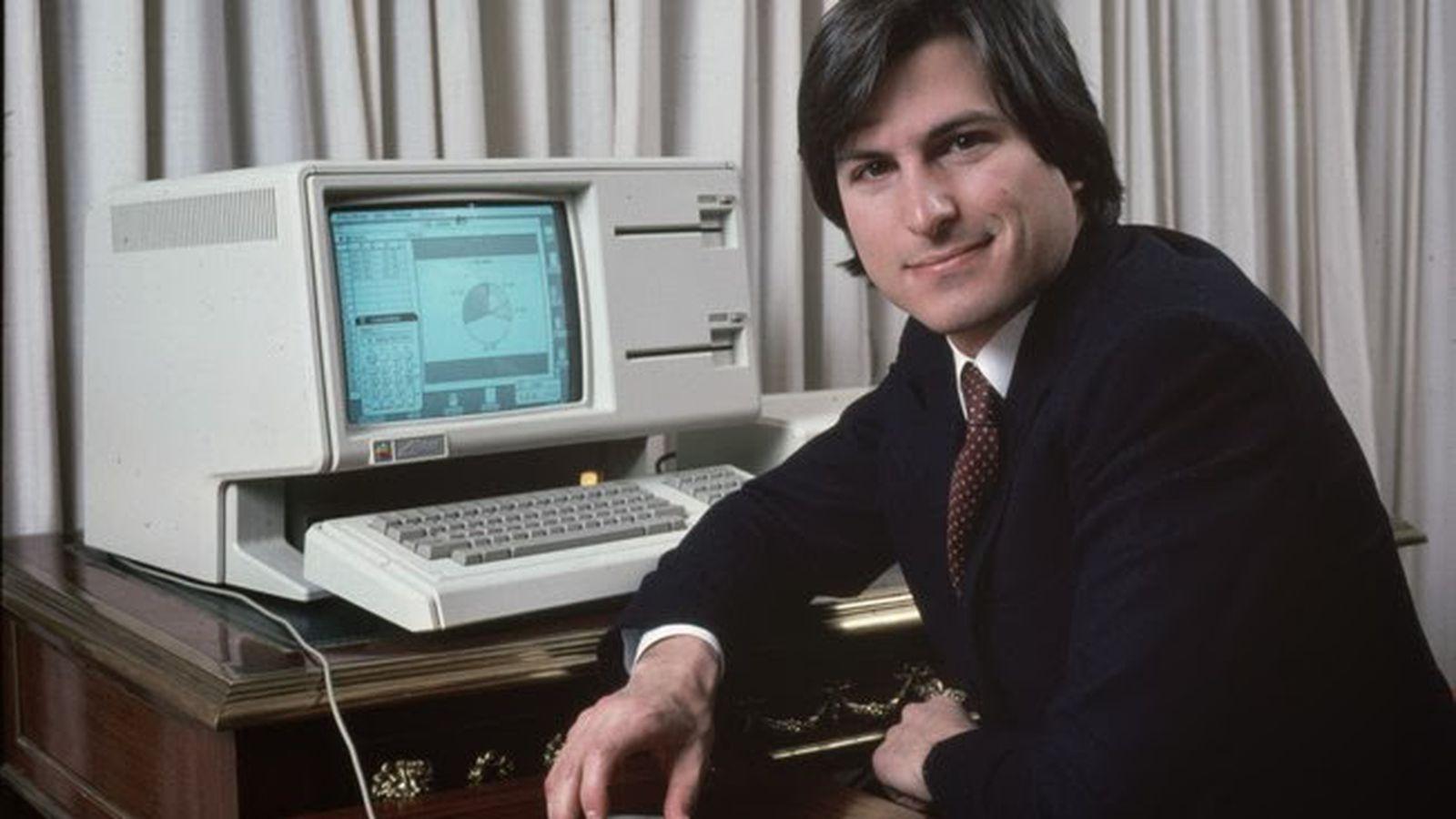 Tesla Gigafactory Jobs >> Aaron Sorkin says Steve Jobs' daughter Lisa is the hero of ...