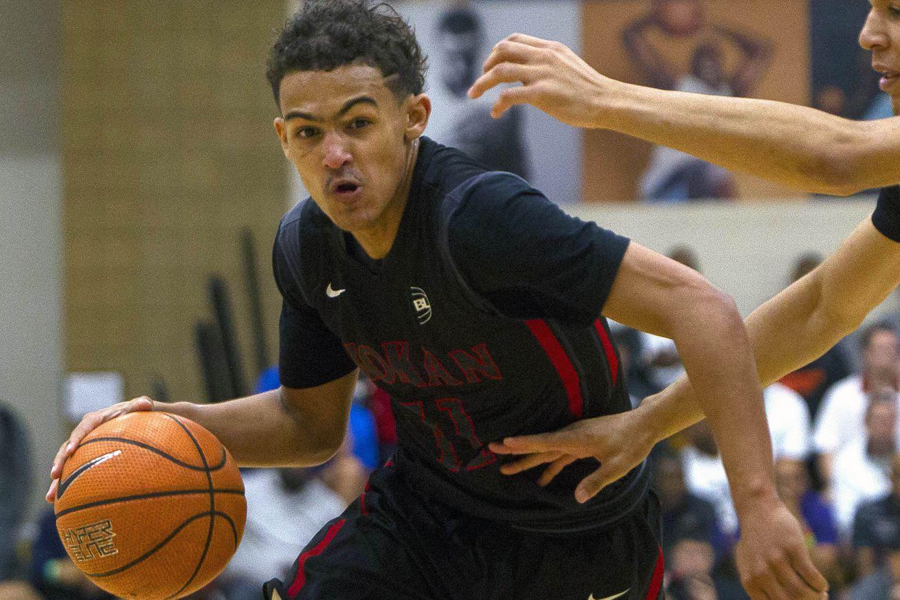 Uk Basketball: Kentucky Basketball Recruiting: Post-Summer Evaluation For