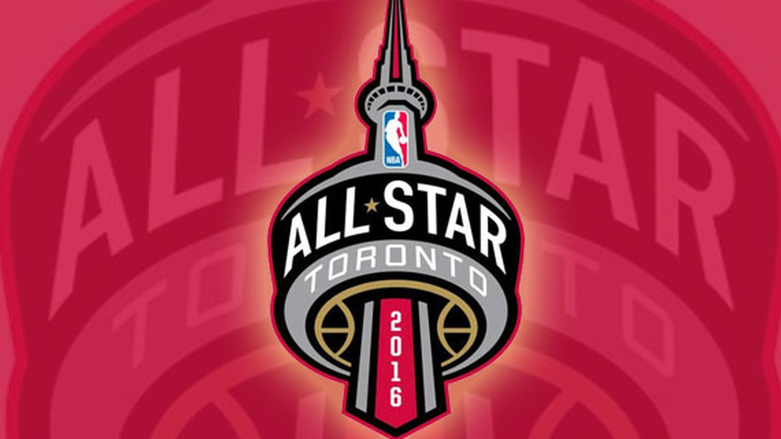 2016-nba-all-star-game-logo1.0.0