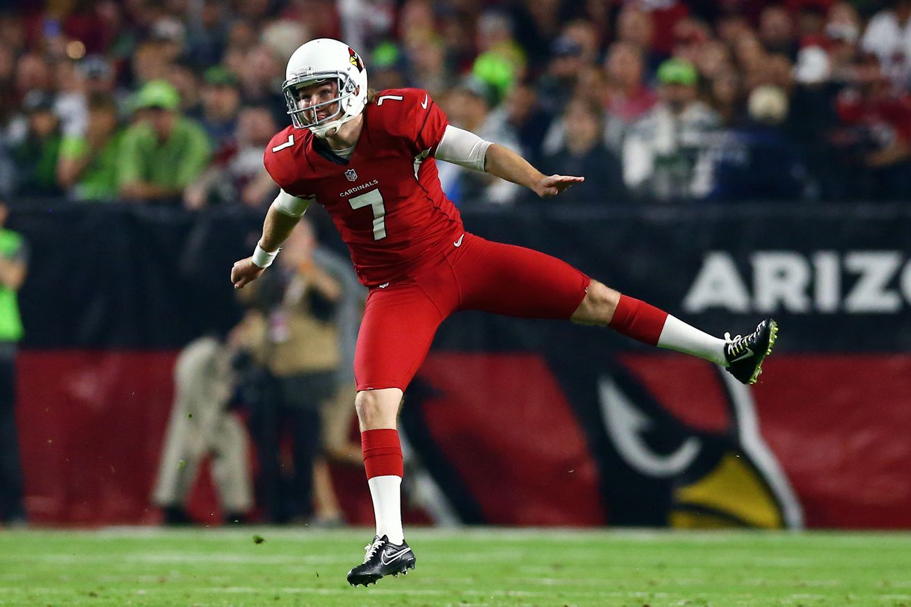 2015 NFL undrafted rookie free agents: Tracking the ...