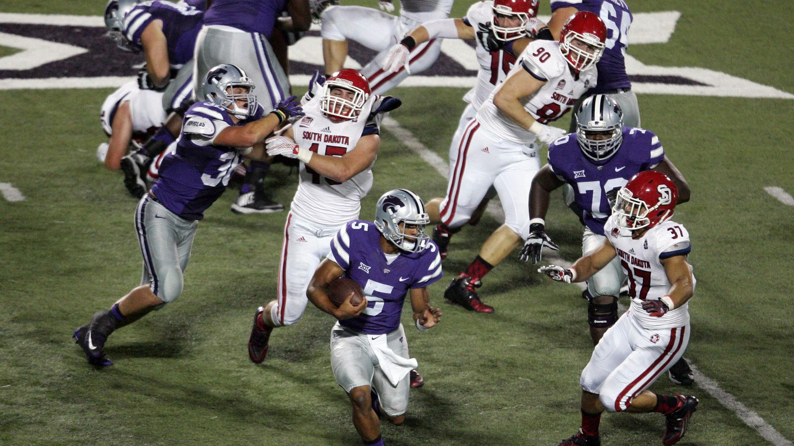 Usa-today-8784791.0