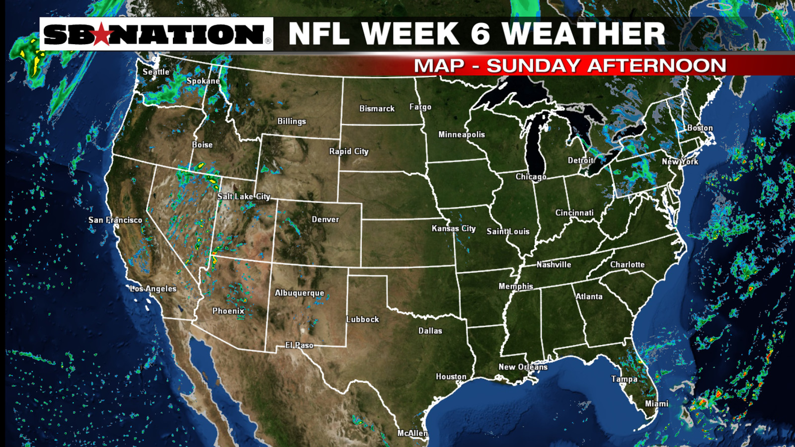 week 6 meteorology Kristvcom is your source for continuous news, sports and weather information for corpus christi, texas.