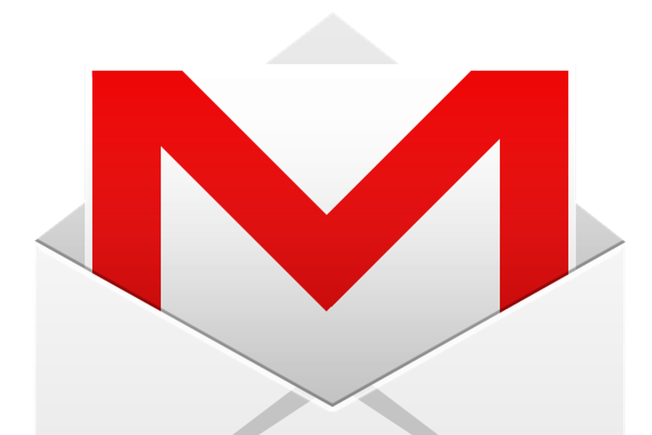 Experimental Gmail feature shows promotional emails as a ...