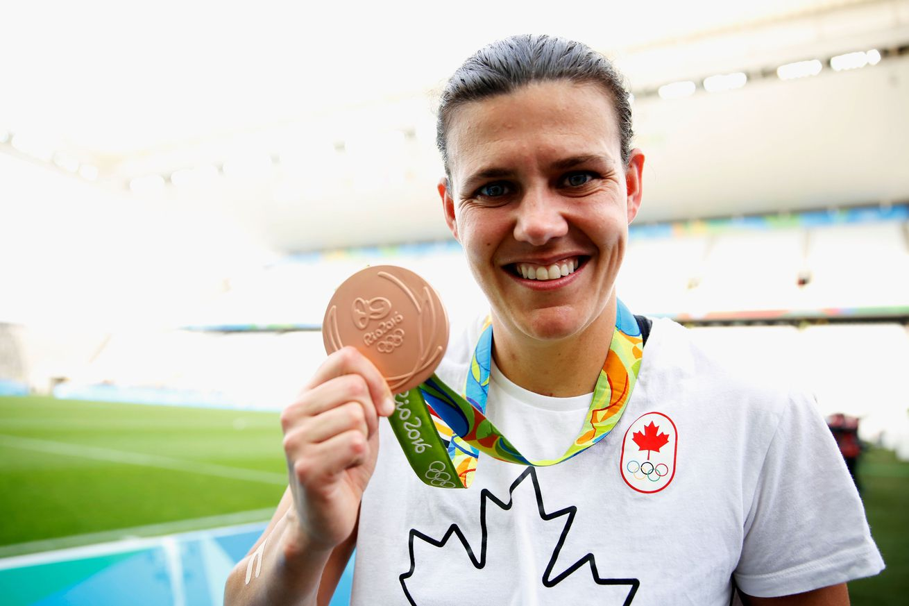 Canada's Olympic athletes to return today and Wednesday, fanfare to follow