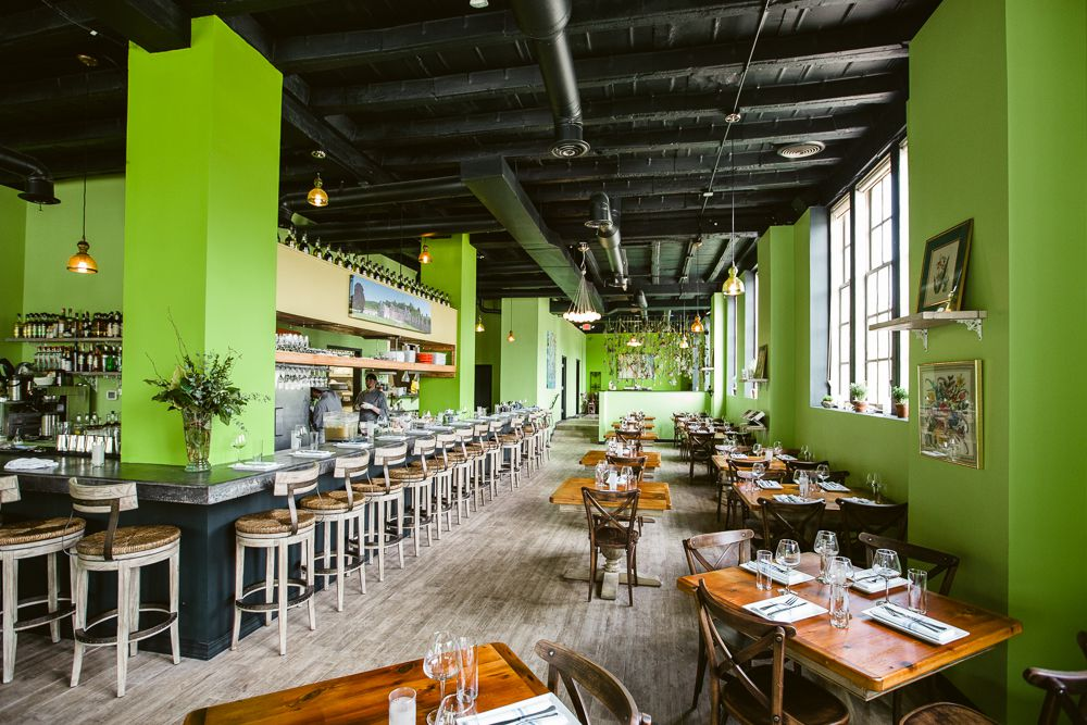Retro Restaurant Design With Elegant Floor And Wood Table Sets as well Tube Home Interior Design Modern furthermore Industrial Interior Design Lobby likewise Home Theater Design Los Angeles moreover Casinos. on art deco interior design restaurants