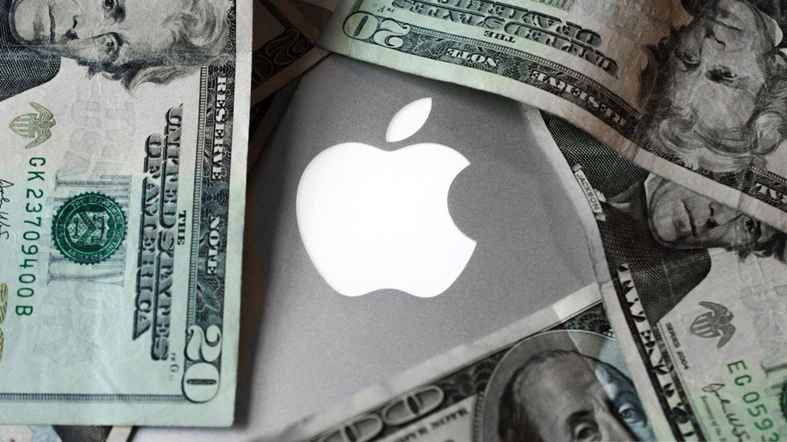 Jury orders Samsung to pay Apple $290 million for patent ...