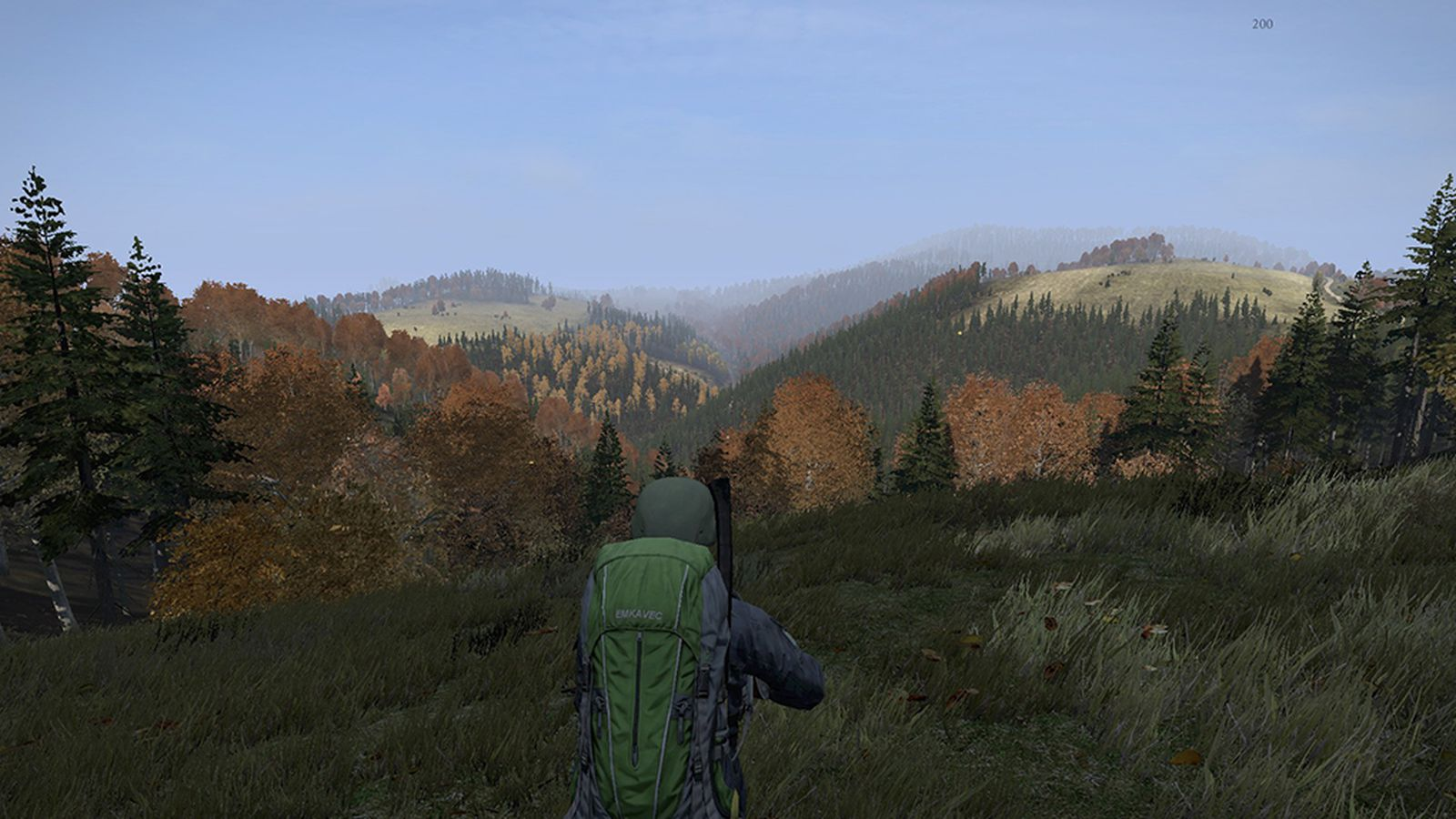 *facepalm* - DayZ Mod General Discussion - DayZ Forums