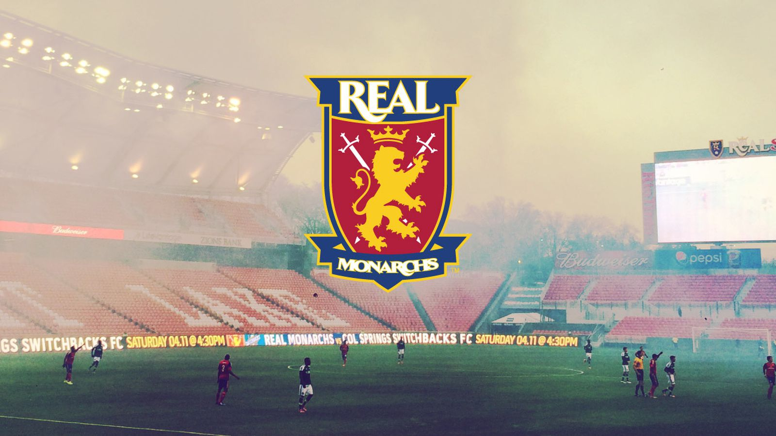 Realmonarchs7.0.0