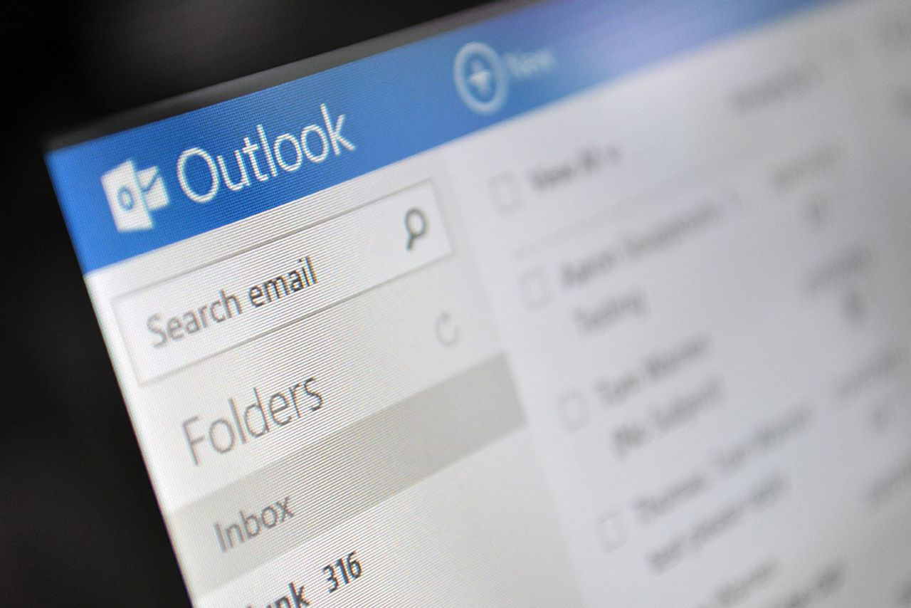 Microsoft is piloting a standalone Outlook subscription for $3.99 per month