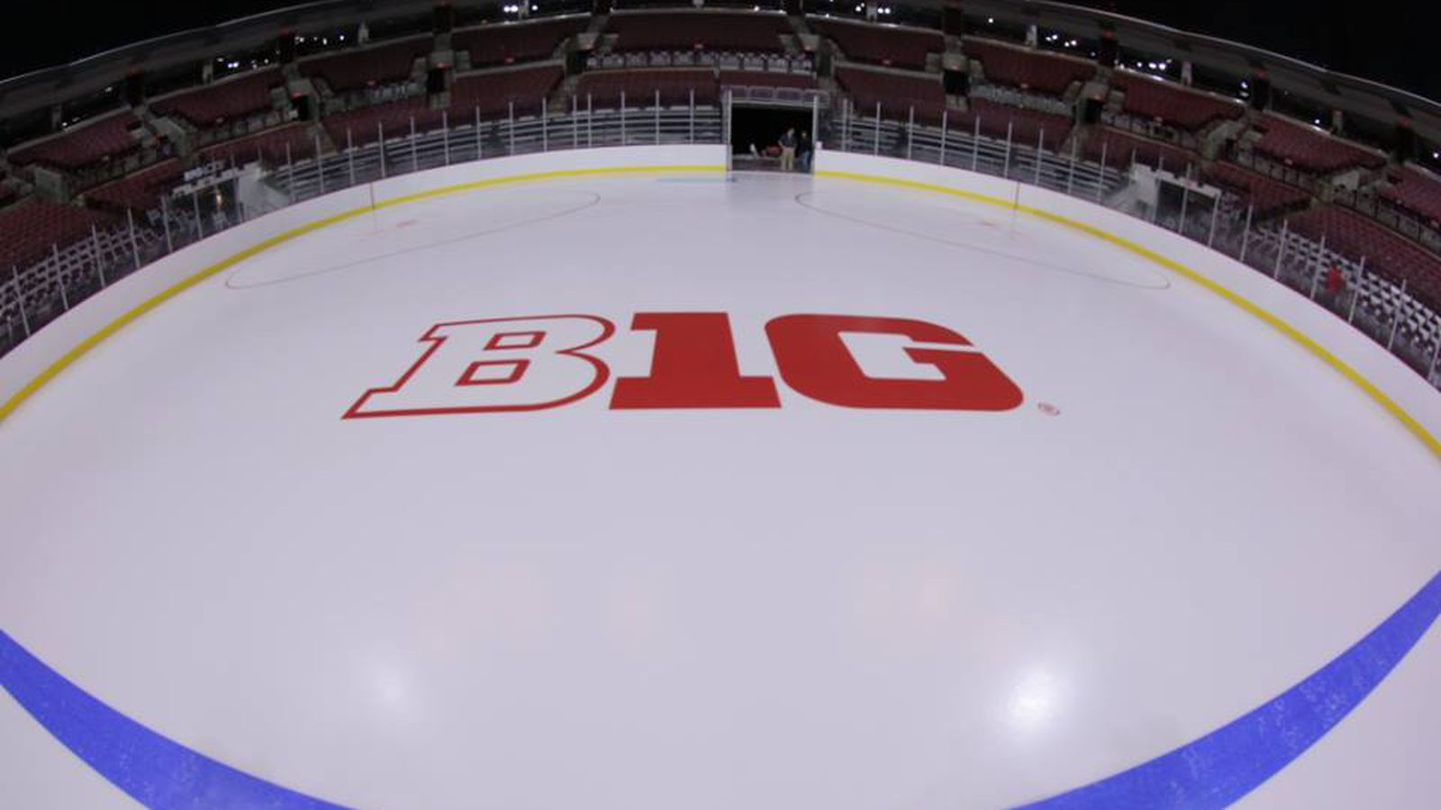 Big_hockey.0