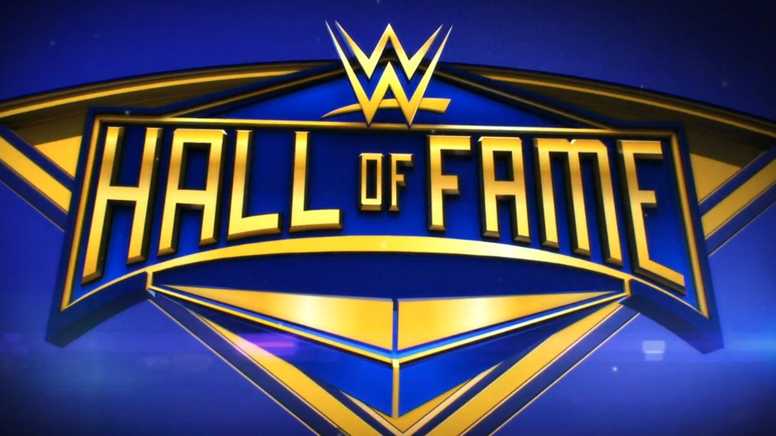 WWE Hall of Fame 2015 ceremony live discussion thread ...