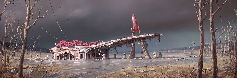 Fallout4_Concept_RedRocket_1434323471.0.