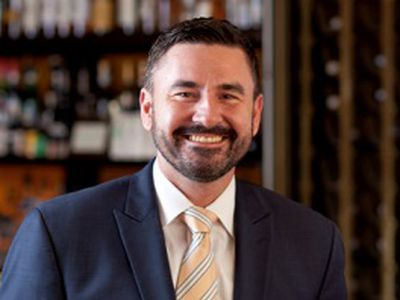 A Seasoned Wine Pro Returns To San Diego From Nyc Eater