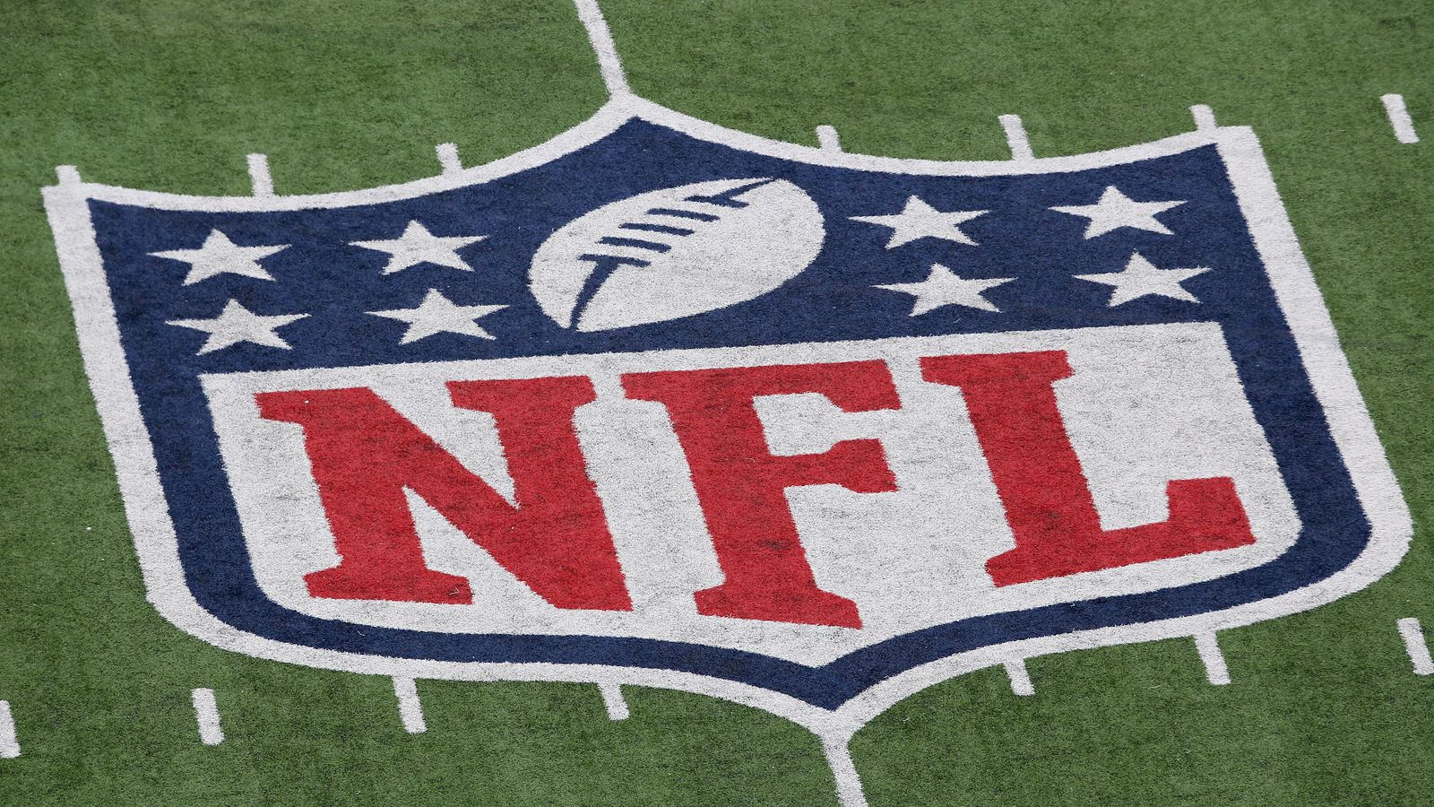 nfl playoff games online afc first login