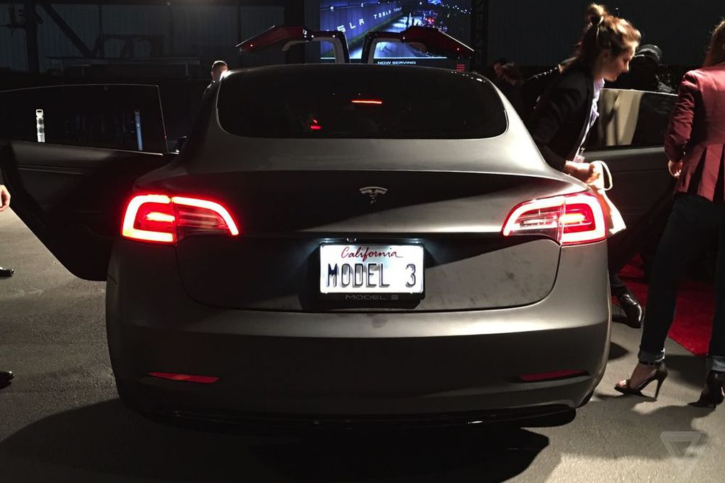 teslamodel3rear-marked.0.0.jpg
