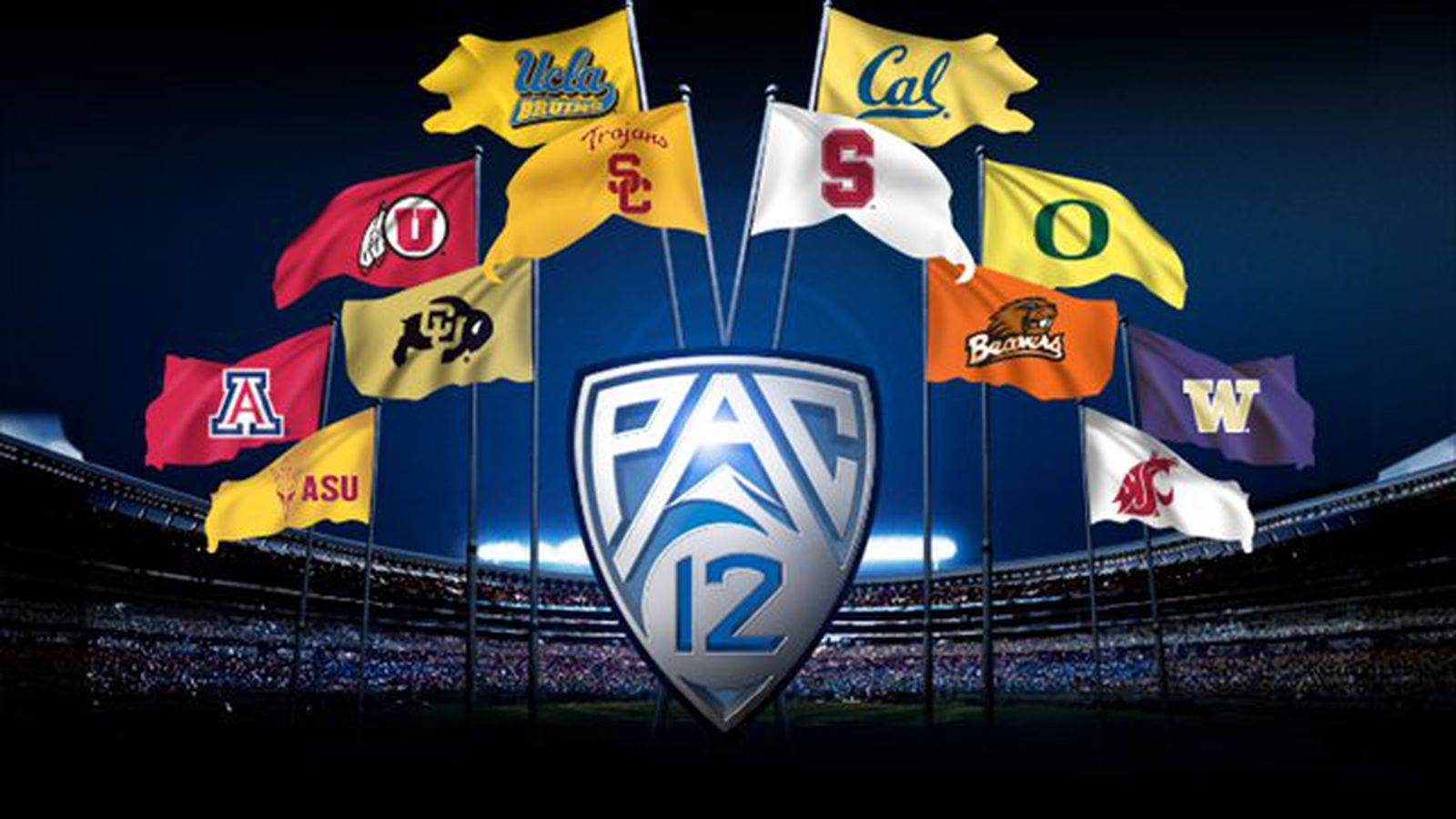 Pac-12_network.0