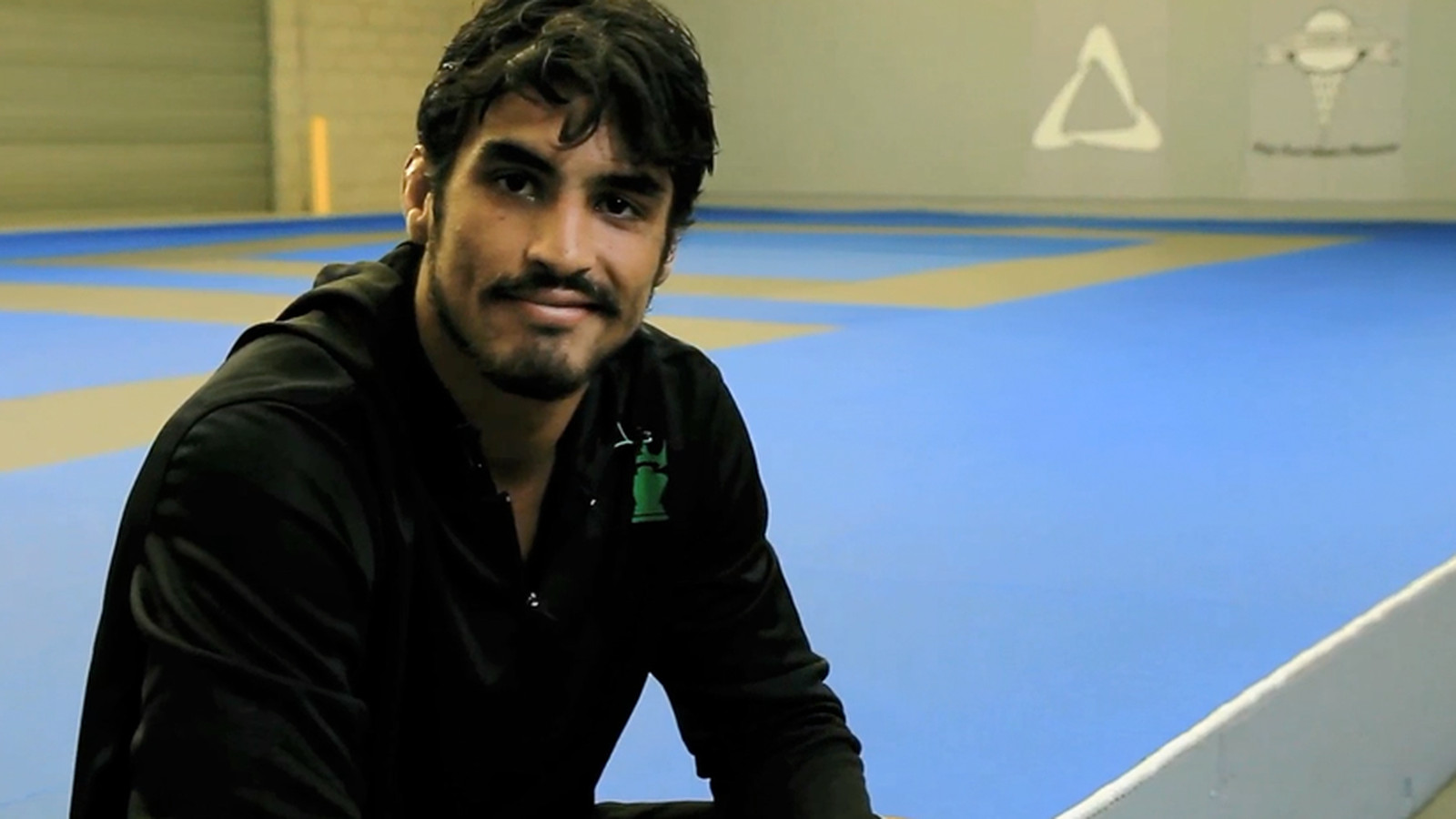 Kron Gracie vs. Asen Yamamoto added to Rizin card - Bloody ...