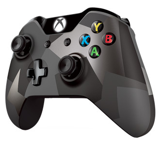 Xbox One 1tb Storage New Controller additionally Monster Beats Headphones By Dr moreover Meilleure Site html additionally 110864708530 further Electronics Stores In United States. on best gps you can buy