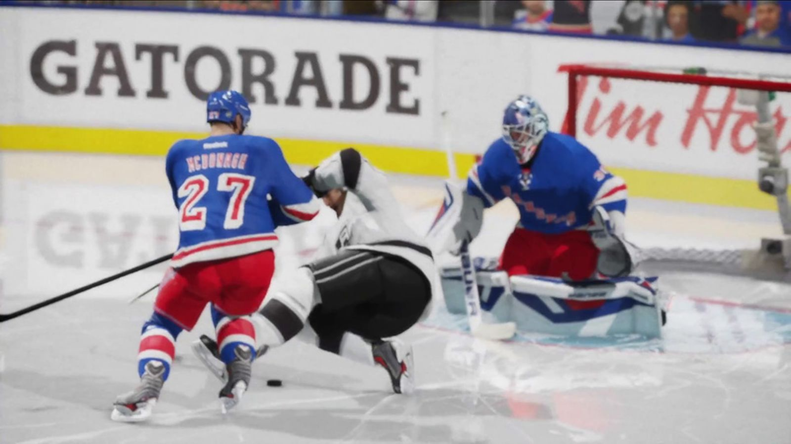 Nhl 15 Release Date Nhl 15 - playstation 4 - www.
