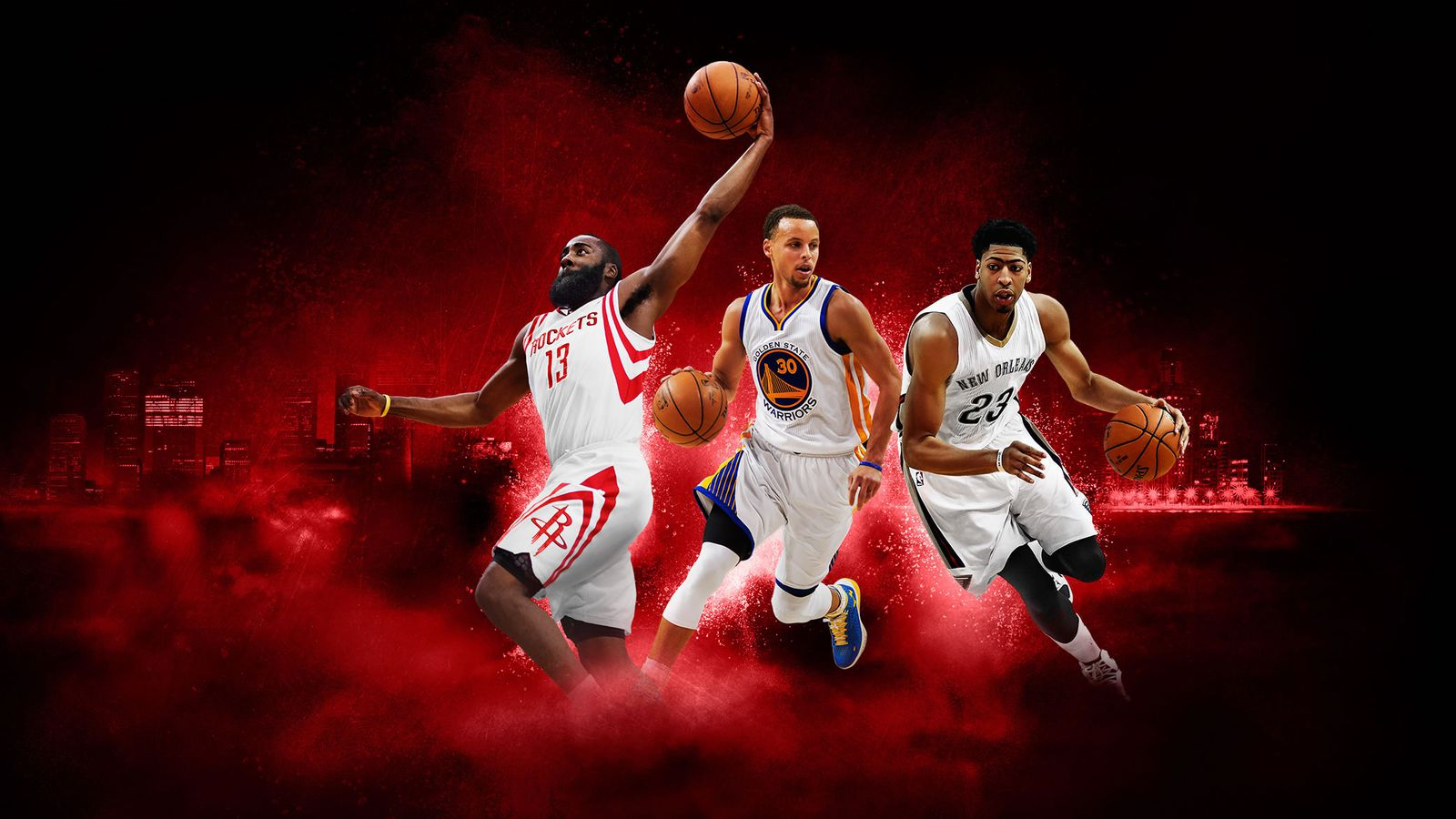 mmorog will help you enjoy your nba 2k16 game