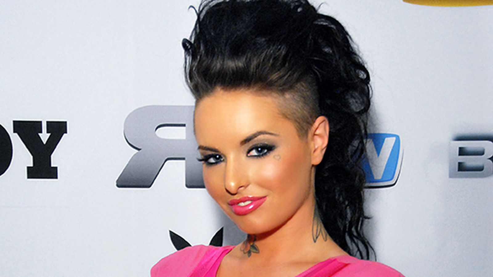 Christy Mack naked (79 pics), leaked Paparazzi, YouTube, see through 2020