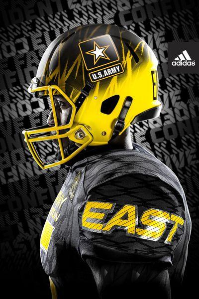 aa helmets 2015 east