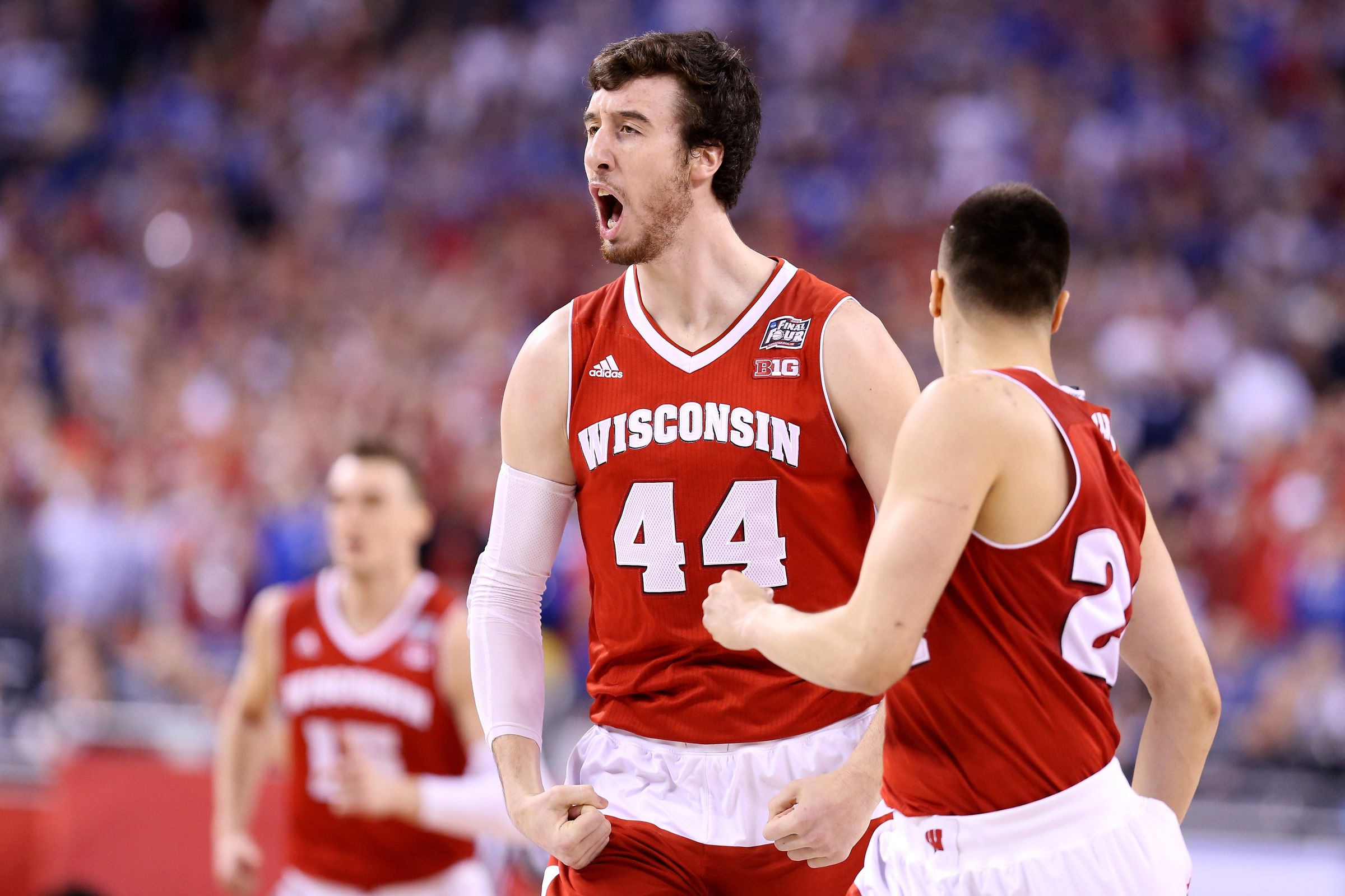 Frank kaminsky roster picture myideasbedroom com