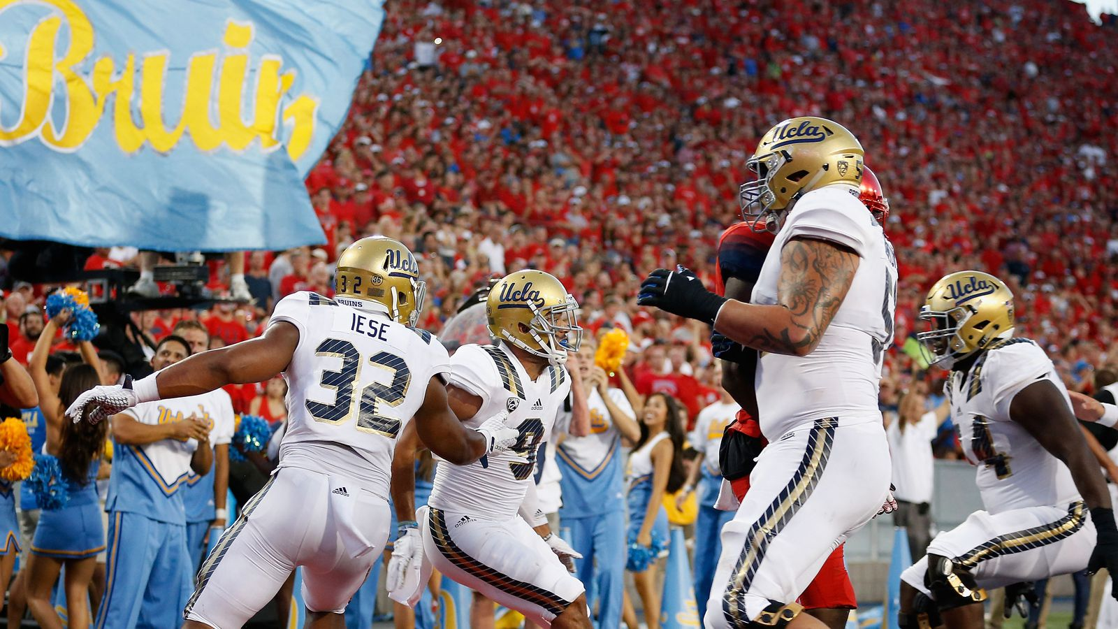 gameday college football sb nation bowl projections