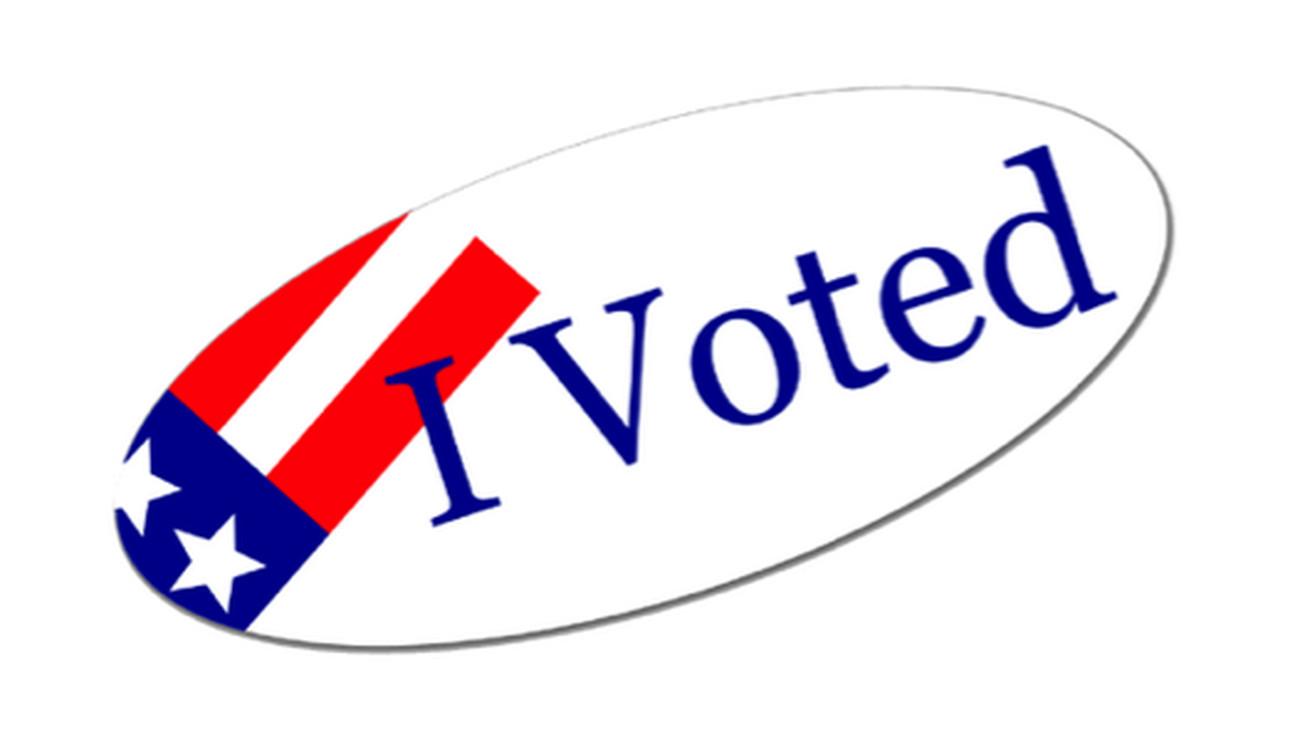 where can i vote - photo #1