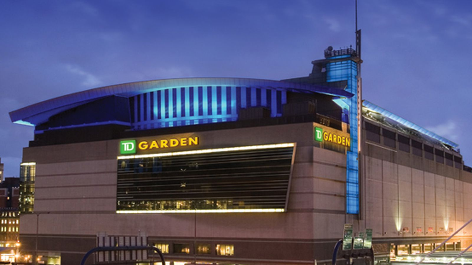 Bruins Release New Season Ticket Information Effectively Kill Scalper Tickets Stanley Cup Of