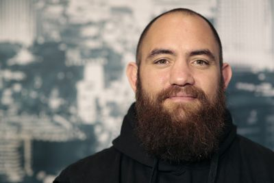 community news, Travis Browne opens up for the first time about domestic abuse allegations