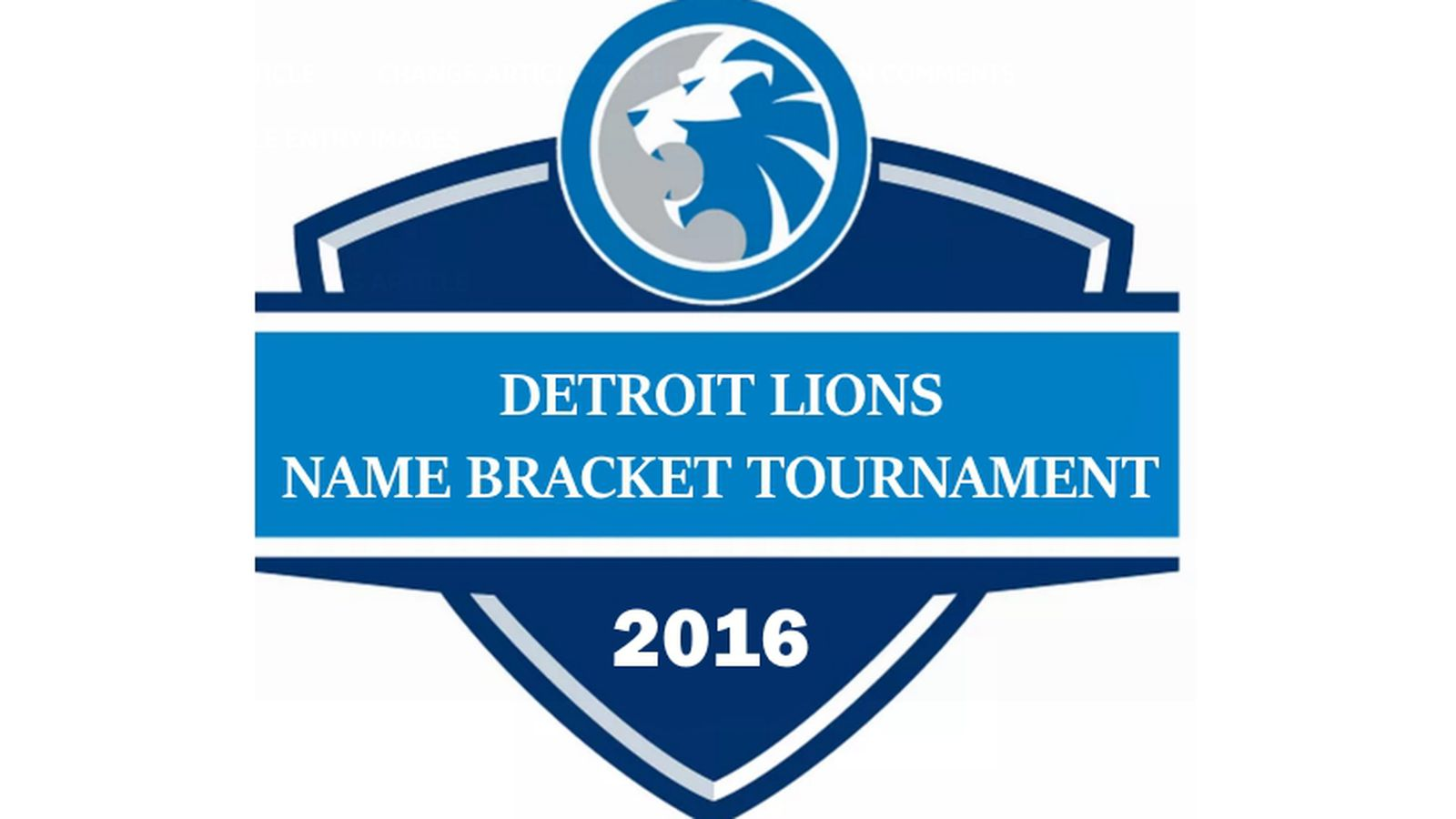Name_bracket_2016_logo.0.0
